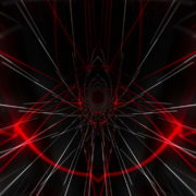 Needle-Network-LIMEART-VJ-Loop-FullHD_009 VJ Loops Farm - Video Loops & VJ Clips