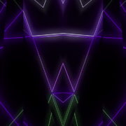 Neon-Transformers-Mirror-LIMEART-VJ-Loop-FullHD_007 VJ Loops Farm - Video Loops & VJ Clips