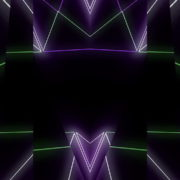 Neon-Transformers-Mirror-LIMEART-VJ-Loop-FullHD_008 VJ Loops Farm - Video Loops & VJ Clips
