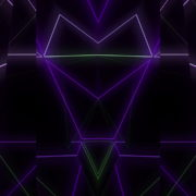 Neon-Transformers-Mirror-LIMEART-VJ-Loop-FullHD_009 VJ Loops Farm - Video Loops & VJ Clips