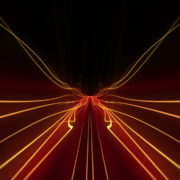 Orange-Lines-Tunnel-DualColor_1920x1080_60fps_VJLoop_LIMEART_002 VJ Loops Farm - Video Loops & VJ Clips