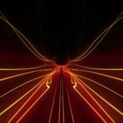 Orange-Lines-Tunnel-DualColor_1920x1080_60fps_VJLoop_LIMEART_002 VJ Loops Farm - Video Loops & VJ Clips