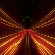 vj video background Orange-Lines-Tunnel-DualColor_1920x1080_60fps_VJLoop_LIMEART_003