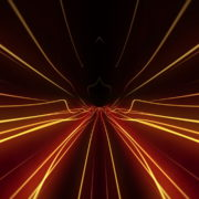 Orange-Lines-Tunnel-DualColor_1920x1080_60fps_VJLoop_LIMEART_004 VJ Loops Farm - Video Loops & VJ Clips