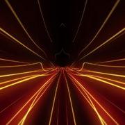 Orange-Lines-Tunnel-DualColor_1920x1080_60fps_VJLoop_LIMEART_004 VJ Loops Farm - Video Loops & VJ Clips