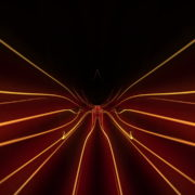Orange-Lines-Tunnel-DualColor_1920x1080_60fps_VJLoop_LIMEART_005 VJ Loops Farm - Video Loops & VJ Clips