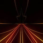 Orange-Lines-Tunnel-DualColor_1920x1080_60fps_VJLoop_LIMEART_007 VJ Loops Farm - Video Loops & VJ Clips