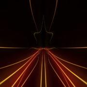 Orange-Lines-Tunnel-DualColor_1920x1080_60fps_VJLoop_LIMEART_007 VJ Loops Farm - Video Loops & VJ Clips