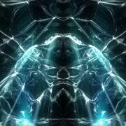 Rays-of-Whales-LIMEART-VJ-Loop-FullHD_004 VJ Loops Farm - Video Loops & VJ Clips