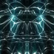 Rays-of-Whales-LIMEART-VJ-Loop-FullHD_008 VJ Loops Farm - Video Loops & VJ Clips