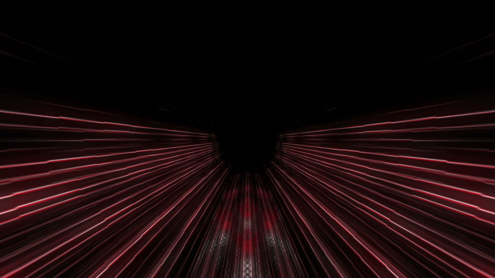 vj video background Red-Bass-Tunnel-Slow-LIMEART-VJ-Loop-FullHD_003