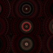 Red-Blinking-Radial_1920x1080_60fps_VJLoop_LIMEART VJ Loops Farm - Video Loops & VJ Clips