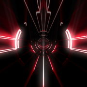 Red-Displace-Tunnel-LIMEART-VJ-Loop-FullHD_001 VJ Loops Farm - Video Loops & VJ Clips