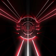 Red-Displace-Tunnel-LIMEART-VJ-Loop-FullHD_002 VJ Loops Farm - Video Loops & VJ Clips