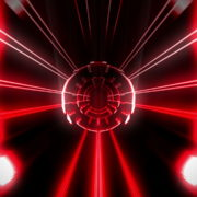 Red-Displace-Tunnel-LIMEART-VJ-Loop-FullHD_006 VJ Loops Farm - Video Loops & VJ Clips