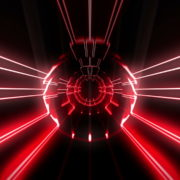 Red-Displace-Tunnel-LIMEART-VJ-Loop-FullHD_007 VJ Loops Farm - Video Loops & VJ Clips