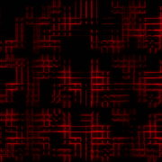 Red-Lines-Extruder-LIMEART-VJ-Loop-FullHD VJ Loops Farm - Video Loops & VJ Clips