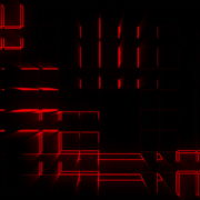Red-Lines-Extruder-LIMEART-VJ-Loop-FullHD_001 VJ Loops Farm - Video Loops & VJ Clips