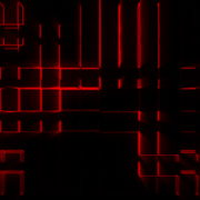Red-Lines-Extruder-LIMEART-VJ-Loop-FullHD_002 VJ Loops Farm - Video Loops & VJ Clips