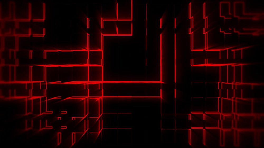 vj video background Red-Lines-Extruder-LIMEART-VJ-Loop-FullHD_003