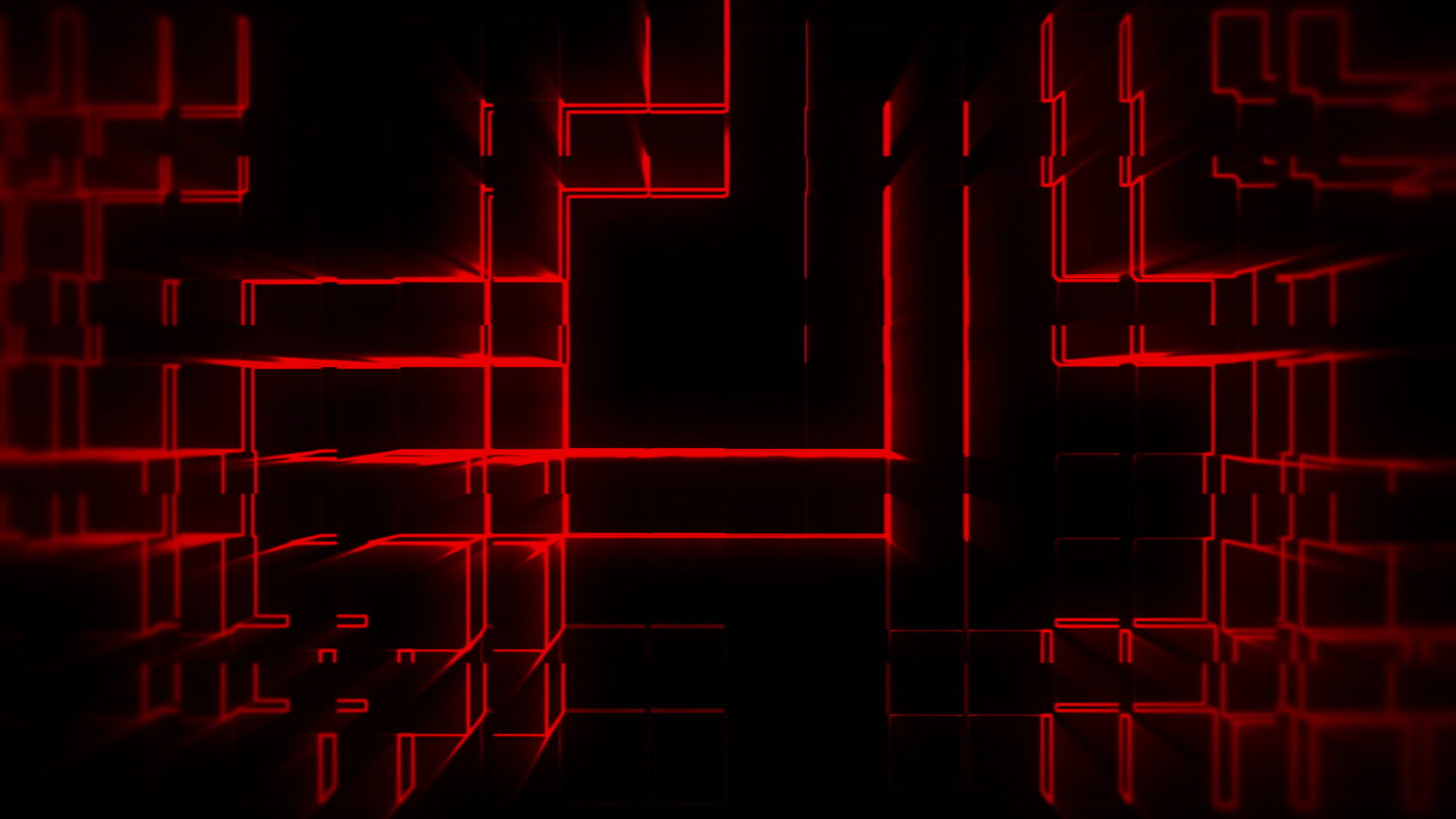 vj video background Red-Lines-Extruder-LIMEART-VJ-Loop-FullHD_003