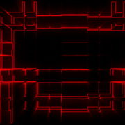 Red-Lines-Extruder-LIMEART-VJ-Loop-FullHD_004 VJ Loops Farm - Video Loops & VJ Clips