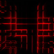 Red-Lines-Extruder-LIMEART-VJ-Loop-FullHD_005 VJ Loops Farm - Video Loops & VJ Clips