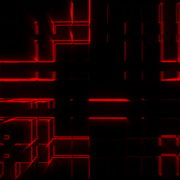 Red-Lines-Extruder-LIMEART-VJ-Loop-FullHD_006 VJ Loops Farm - Video Loops & VJ Clips