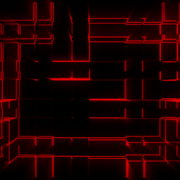 Red-Lines-Extruder-LIMEART-VJ-Loop-FullHD_007 VJ Loops Farm - Video Loops & VJ Clips