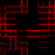 Red-Lines-Extruder-LIMEART-VJ-Loop-FullHD_009 VJ Loops Farm - Video Loops & VJ Clips