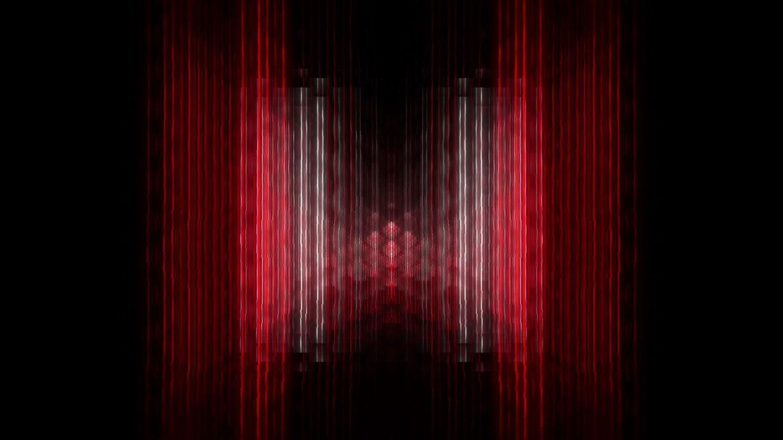 vj video background Red-Strobe-Pattern-LIMEART-VJ-Loop-FullHD_003