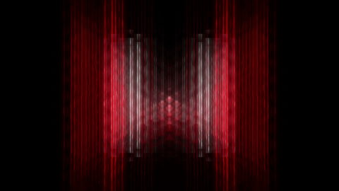 vj video background Red-Strobe-Pattern-LIMEART-VJ-Loop-FullHD_003