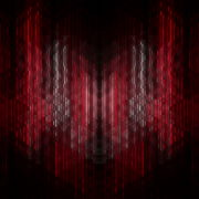 Red-Strobe-Pattern-LIMEART-VJ-Loop-FullHD_005 VJ Loops Farm - Video Loops & VJ Clips