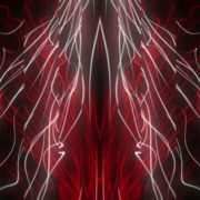 Red-White-Matrix-_1920x1080_60fps_VJLoop_LIMEART_002 VJ Loops Farm - Video Loops & VJ Clips