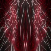 vj video background Red-White-Matrix-_1920x1080_60fps_VJLoop_LIMEART_003