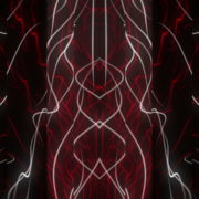 Red-White-Matrix-_1920x1080_60fps_VJLoop_LIMEART_005 VJ Loops Farm - Video Loops & VJ Clips