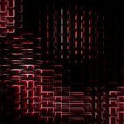 Redstrude-Pattern-LIMEART-VJ-Loop-FullHD_001 VJ Loops Farm - Video Loops & VJ Clips