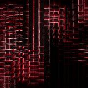 Redstrude-Pattern-LIMEART-VJ-Loop-FullHD_002 VJ Loops Farm - Video Loops & VJ Clips