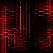 Redstrude-Pattern-LIMEART-VJ-Loop-FullHD_004 VJ Loops Farm - Video Loops & VJ Clips