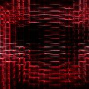 Redstrude-Pattern-LIMEART-VJ-Loop-FullHD_005 VJ Loops Farm - Video Loops & VJ Clips