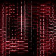 Redstrude-Pattern-LIMEART-VJ-Loop-FullHD_006 VJ Loops Farm - Video Loops & VJ Clips