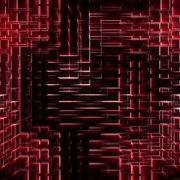 Redstrude-Pattern-LIMEART-VJ-Loop-FullHD_007 VJ Loops Farm - Video Loops & VJ Clips