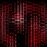 Redstrude-Pattern-LIMEART-VJ-Loop-FullHD_008 VJ Loops Farm - Video Loops & VJ Clips