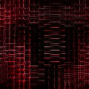 Redstrude-Pattern-LIMEART-VJ-Loop-FullHD_009 VJ Loops Farm - Video Loops & VJ Clips