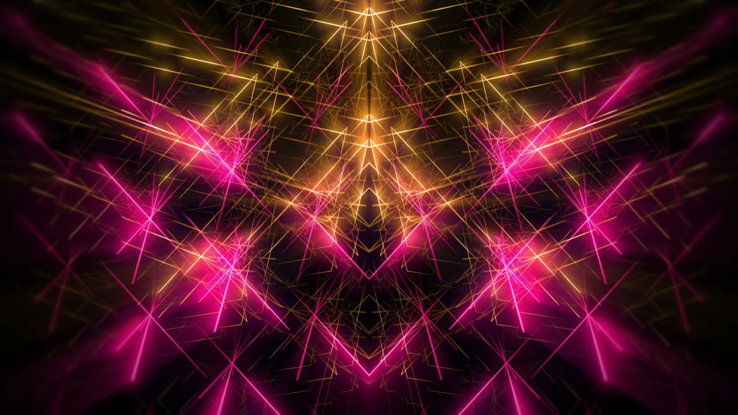 vj video background Slow-Light-Atmos-LIMEART-VJ-Loop-FullHD_003