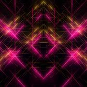 Slow-Light-Atmos-LIMEART-VJ-Loop-FullHD_005 VJ Loops Farm - Video Loops & VJ Clips