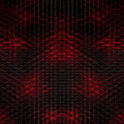 Slow-Needle-Pattern-LIMEART-VJ-Loop-FullHD_001 VJ Loops Farm - Video Loops & VJ Clips