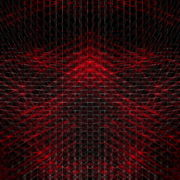 Slow-Needle-Pattern-LIMEART-VJ-Loop-FullHD_002 VJ Loops Farm - Video Loops & VJ Clips