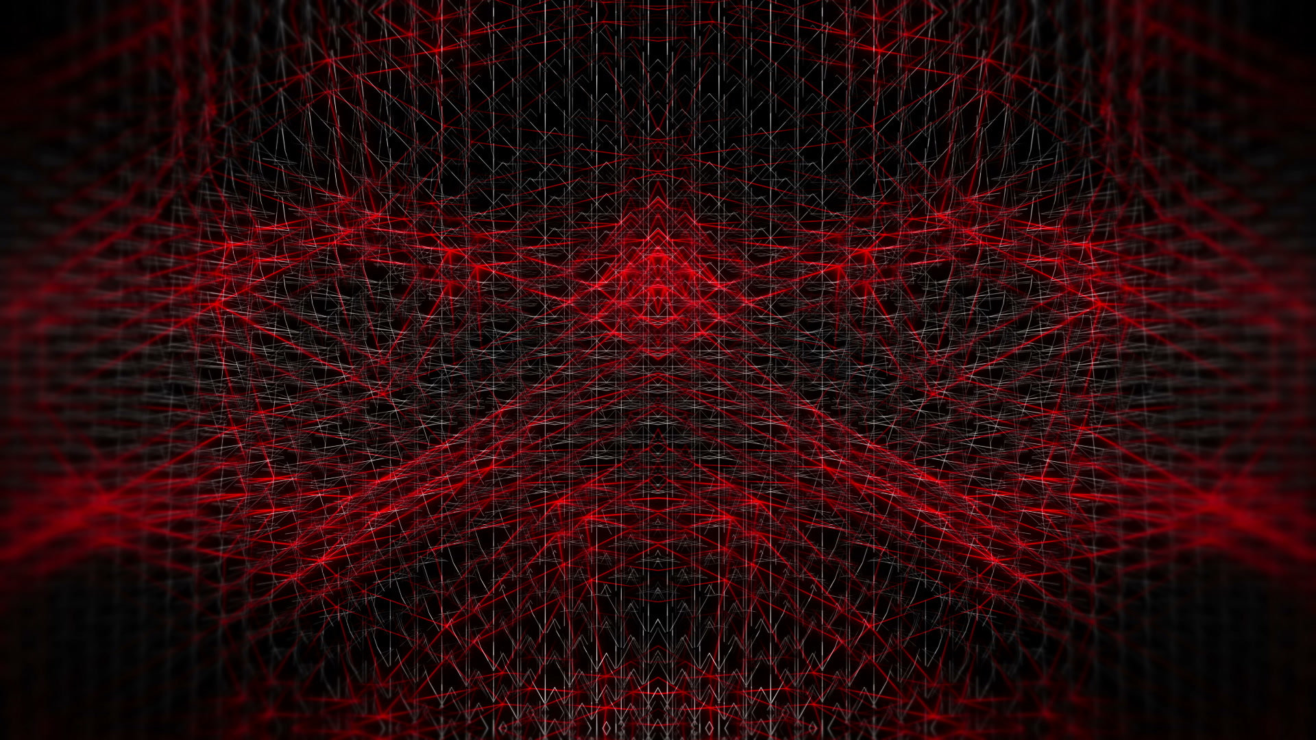 vj video background Slow-Needle-Pattern-LIMEART-VJ-Loop-FullHD_003