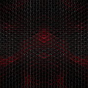 Slow-Needle-Pattern-LIMEART-VJ-Loop-FullHD_004 VJ Loops Farm - Video Loops & VJ Clips